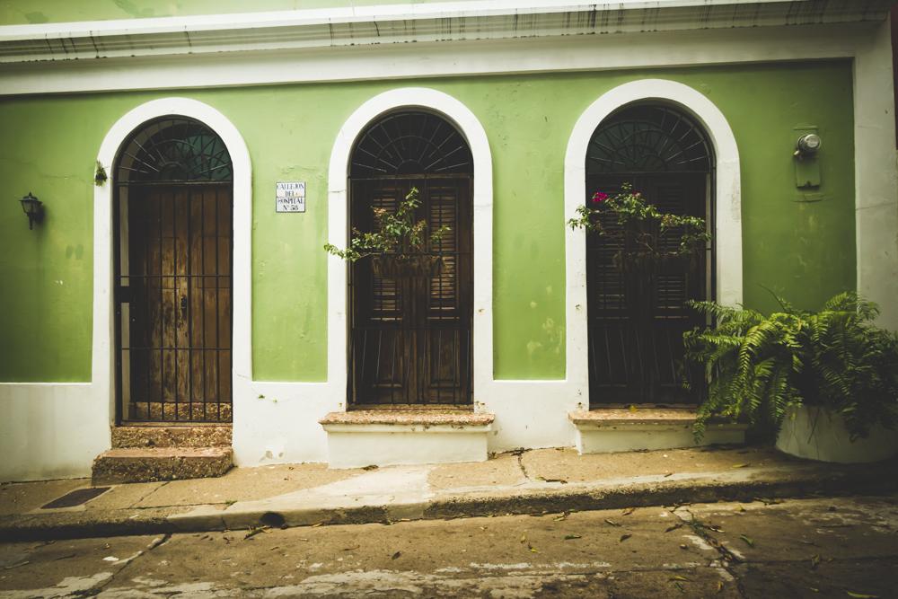 PuertoRico_170423_JK_7D-3211.jpg