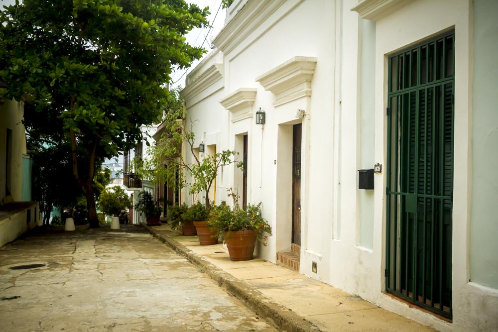 PuertoRico_170423_JK_7D-3223.jpg