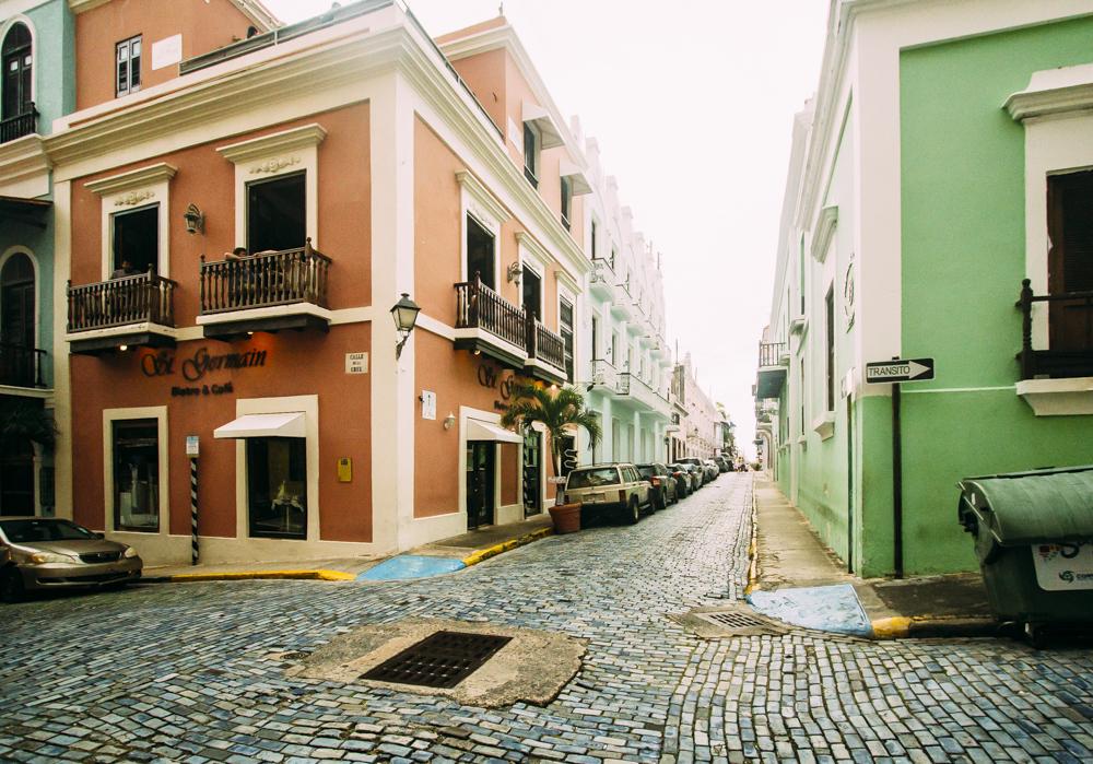 PuertoRico_170423_JK_7D-3292.jpg