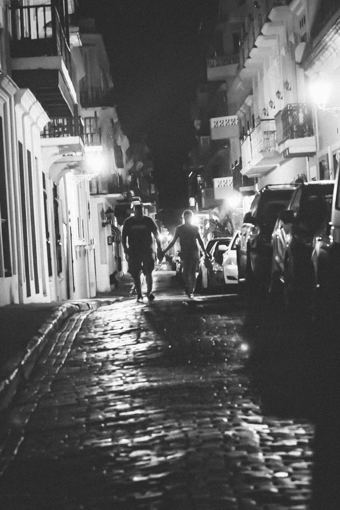 PuertoRico_170423_JK_7D-3398.jpg