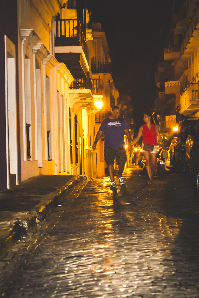 PuertoRico_170423_JK_7D-3400.jpg