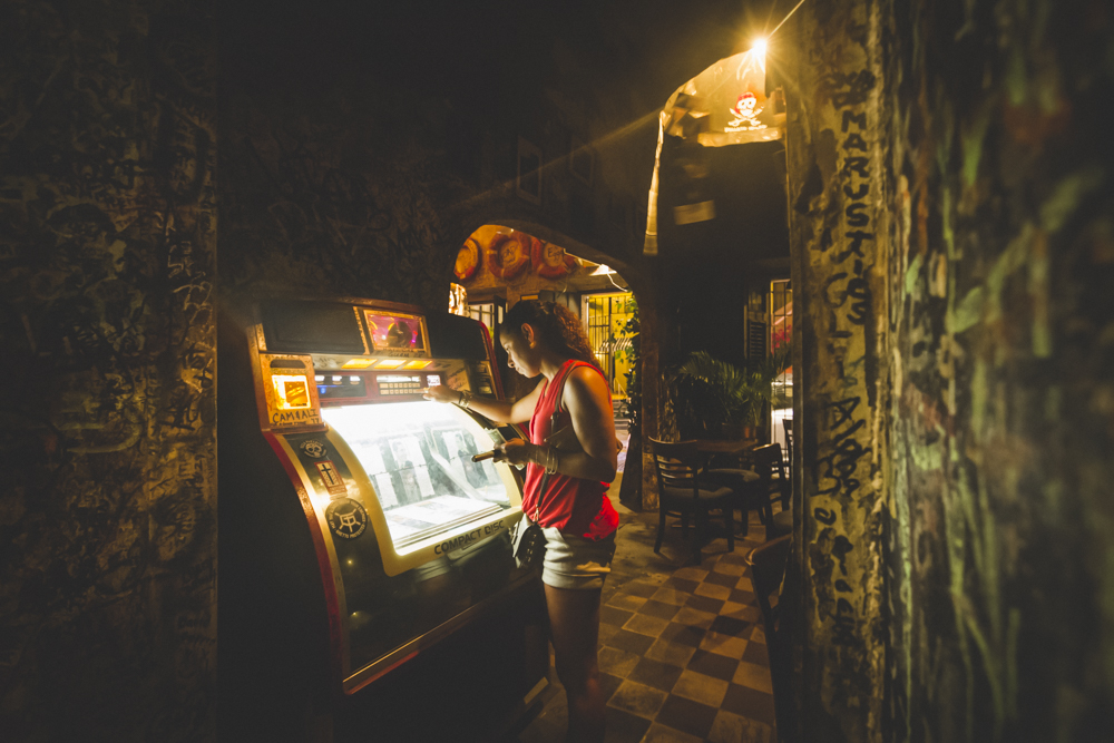 PuertoRico_170423_JK_7D-3426.jpg