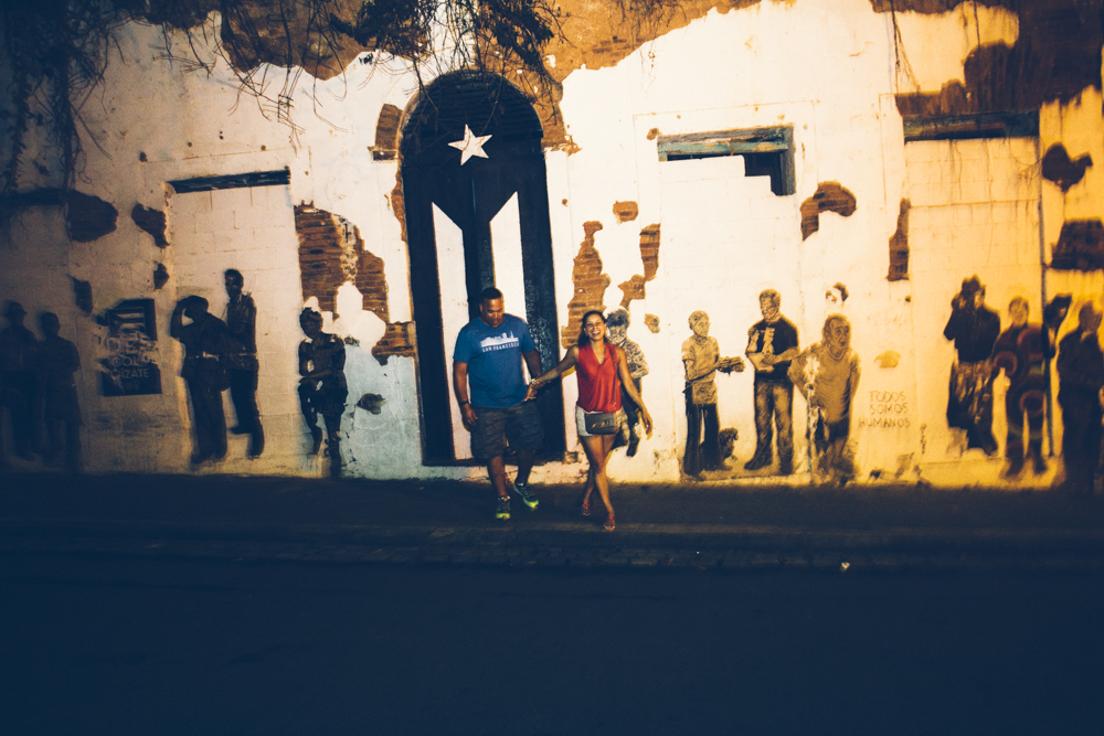 PuertoRico_170423_JK_7D-3623.jpg