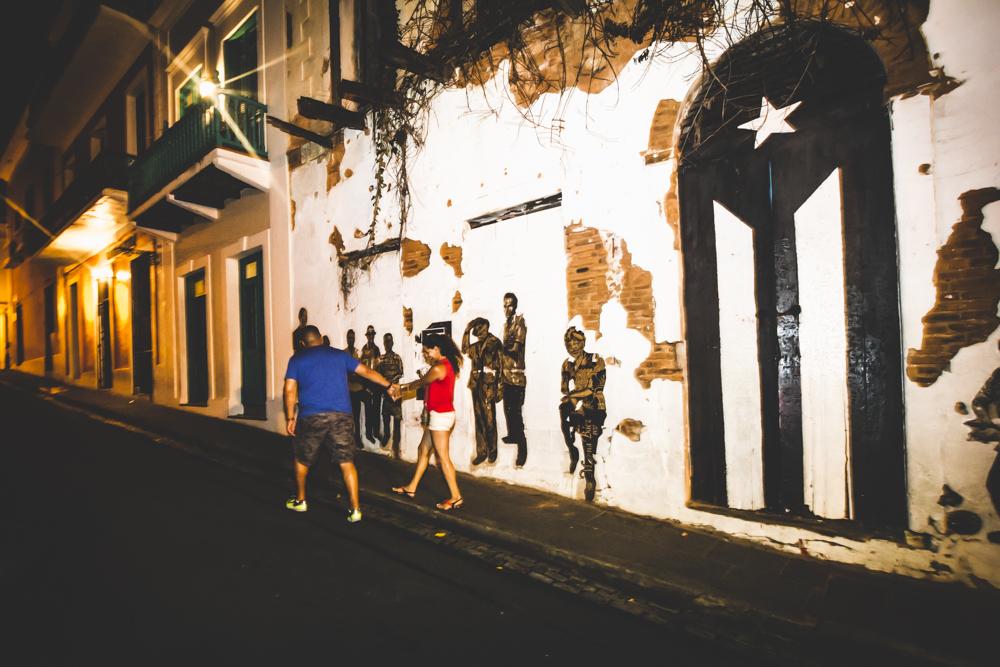 PuertoRico_170423_JK_7D-3628.jpg
