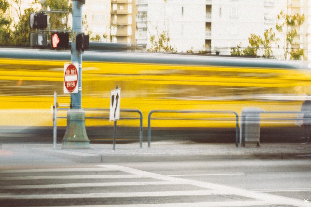 SF_171002_JK_7D-0103.jpg