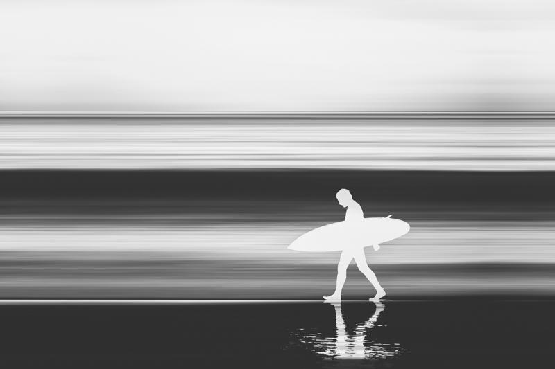 BakerBeachSF_160417_JKeefe_7D-0123_surfer1.jpg