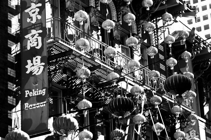 ChinatownSF_160127_JKeefe_7D-1838.jpg