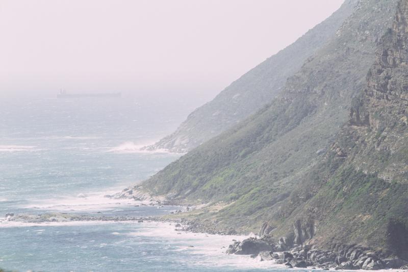 SouthAfrica__170103_JKeefe_7D-0194.jpg