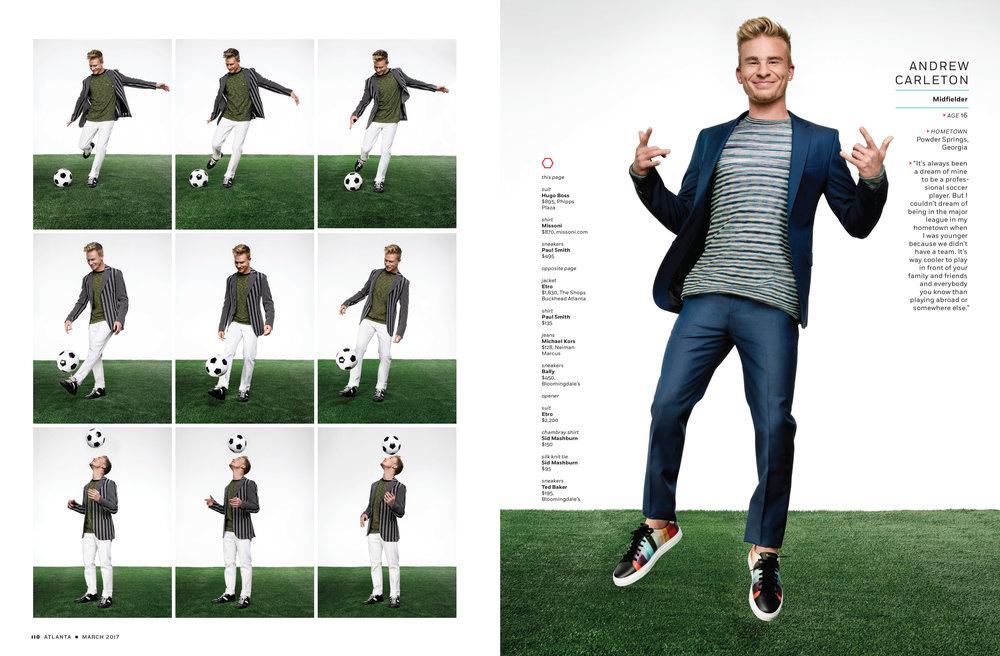 3-17 Fashion-4.jpg