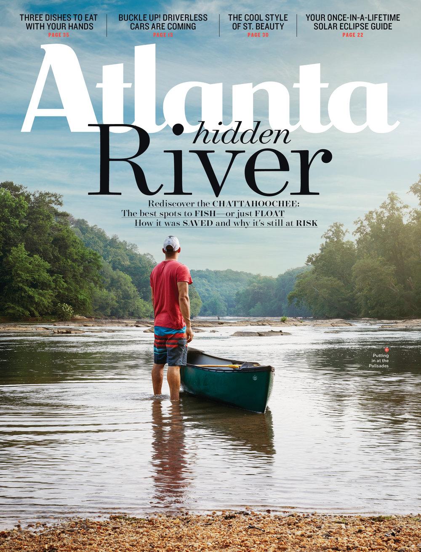 8-17 River_HIGHRES.jpg