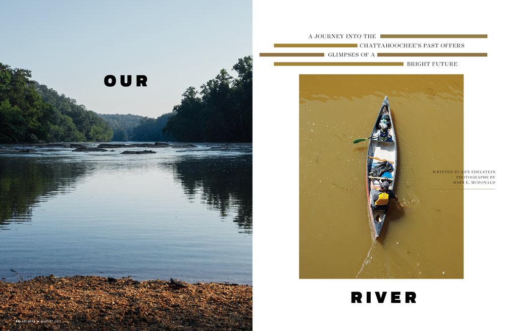 8-17 River_FINAL.jpg