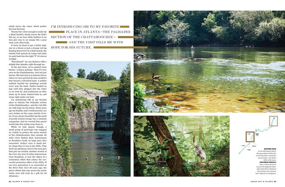 8-17 River_FINAL3.jpg