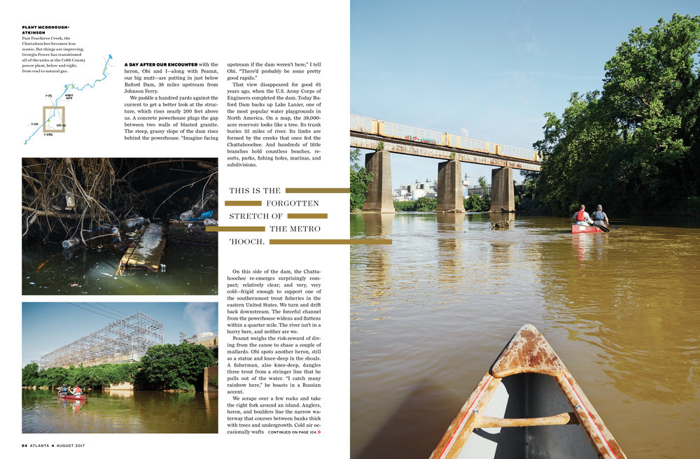 8-17 River_FINAL4.jpg