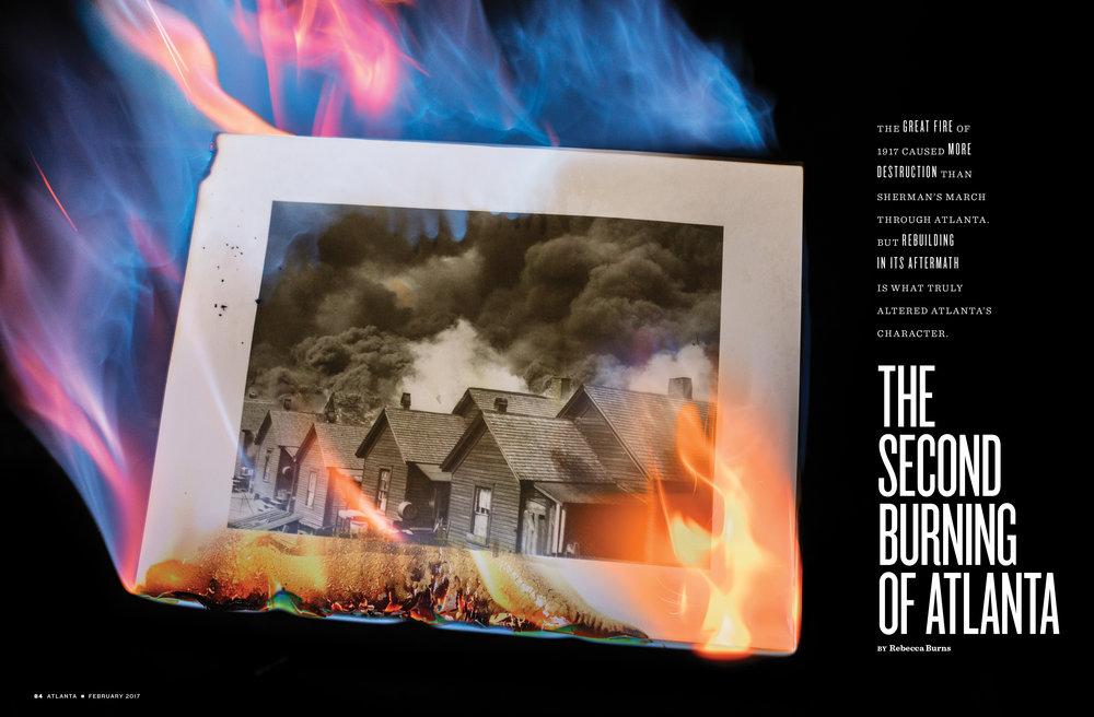 2-17 Fire.jpg