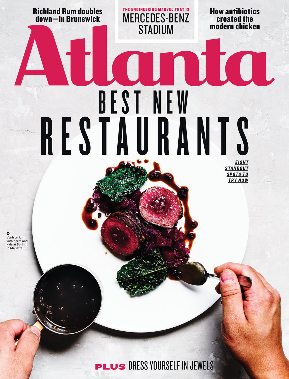 9-17-BestNewRestaurants.jpg