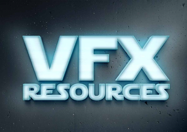 VFX-Resources.jpg