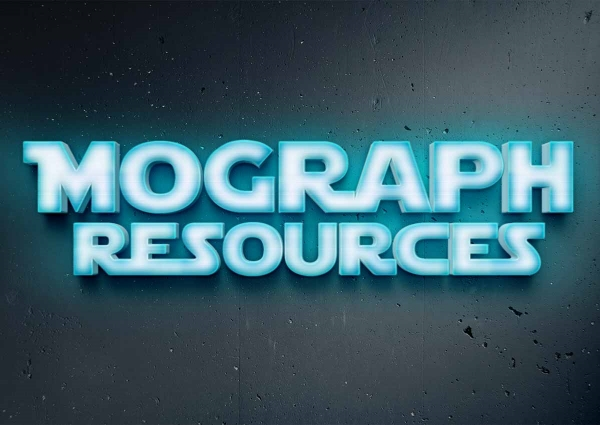 mograph-Resources.jpg
