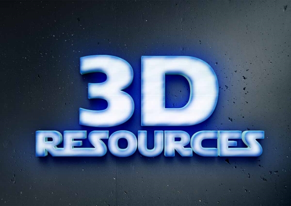 3d-Resources.jpg