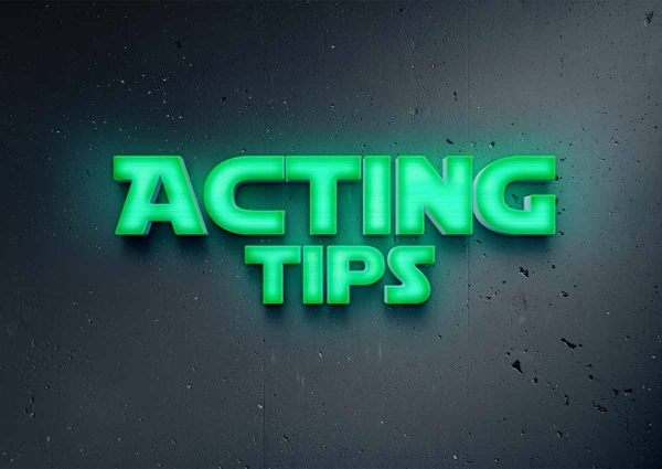 acting-tips.jpg