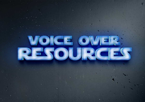 Voice-over-Resources.jpg