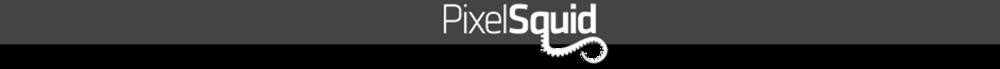 PixelSquid_Logo.png