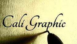 Cali Graphic by AlienX.jpg