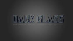 Dark Glass by AlienX.jpg
