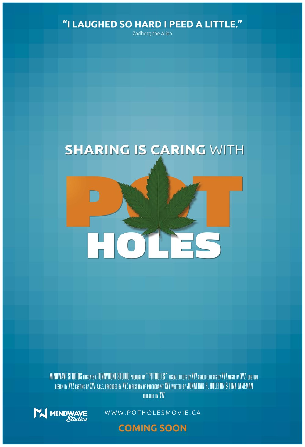 PotHoles_comedy-poster-ONE-SHEET_WIP.jpg