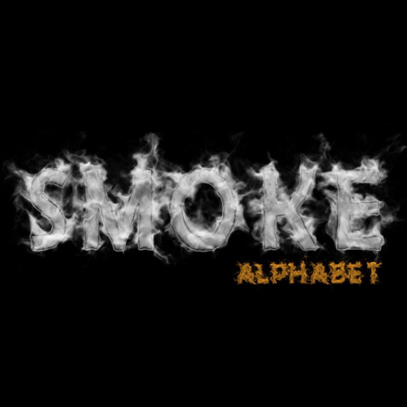 Smoke-letter-pack_80x80.jpg