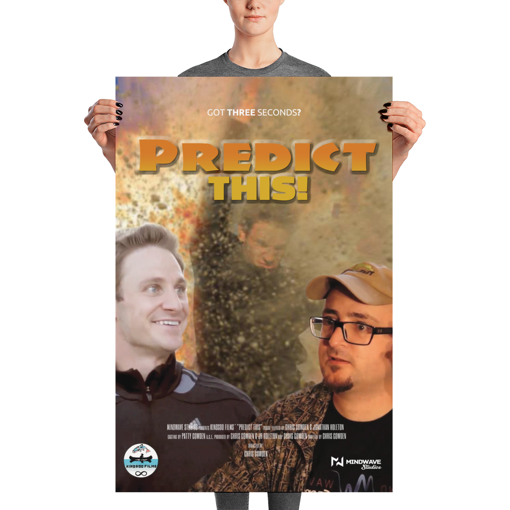 Predict-This_comedy-poster_mockup_Person_24x36.png