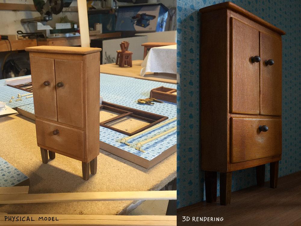 cabinet-001-1.jpg