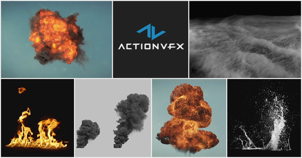 Screenshot_2018-07-25 VFX Resources.png