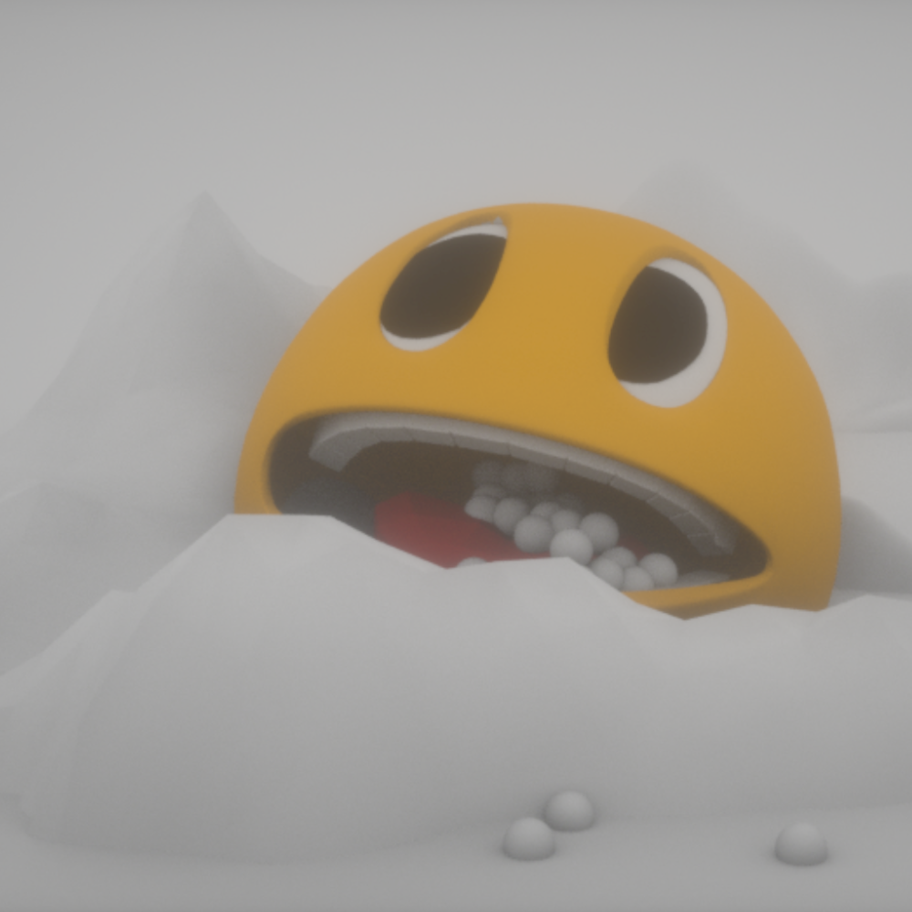 pacman snow.png