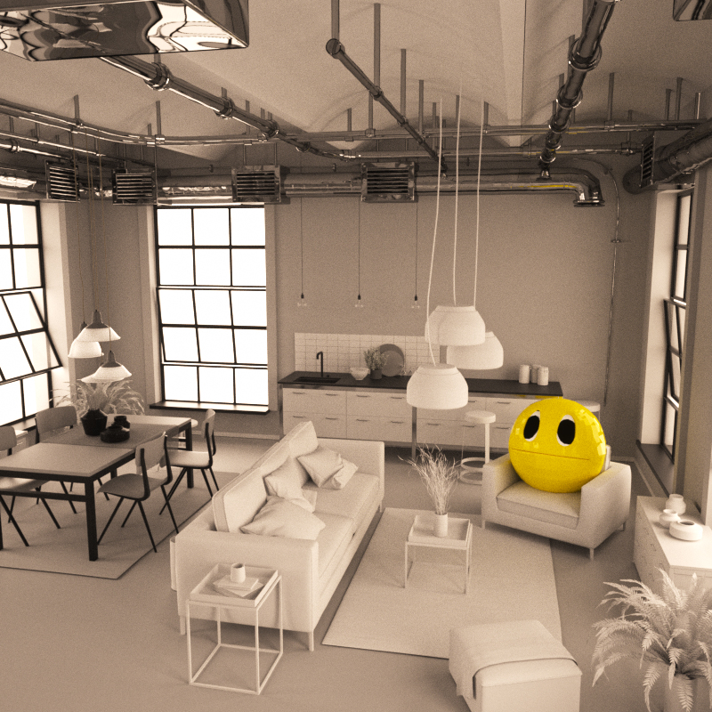 pacman-living-room.jpg