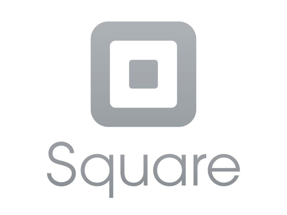 If you get an account with this Square link, we both will receive free processing on $1,000 in sales for 180 days