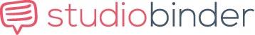 studiobinder-logo-main.jpg