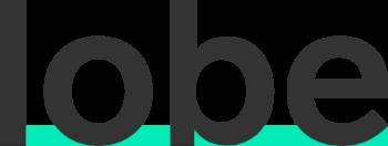 logo.9ed96b39.png