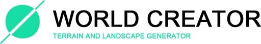 worldcreator_logo_small.jpg