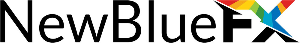 newbluefx-logo.jpg