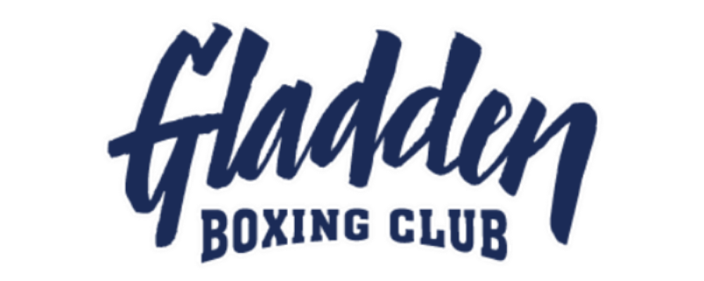 Gladden Boxing Club