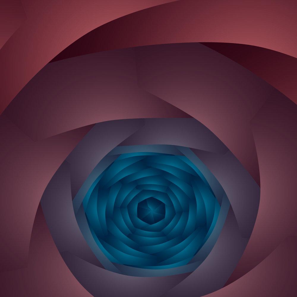 animation_08.jpg