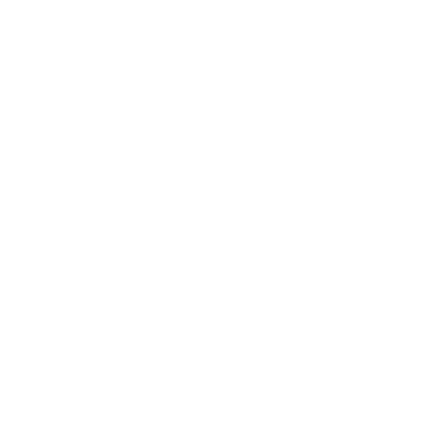 Lorenzo Media Productions - Rated Best Wedding Videographers In NJ, NYC, NY, PA