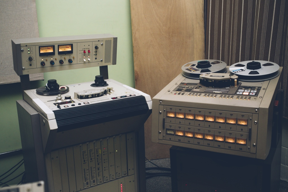 control room_04.jpg