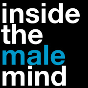 Inside the Male Mind