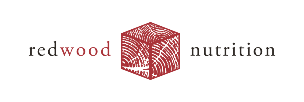 Redwood Nutrition