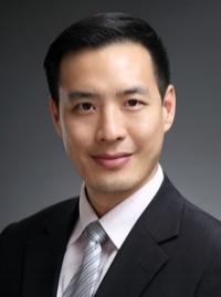 Dr. Brian Leung DC ND