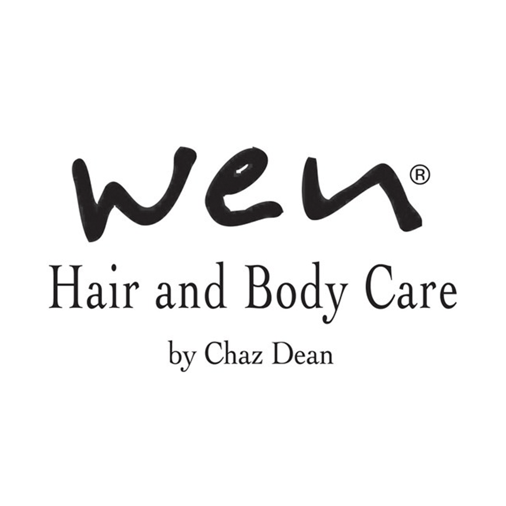 Dry Hair Styling Fab Hair Don't Care! Dry Hair Styling with Wen Haircare