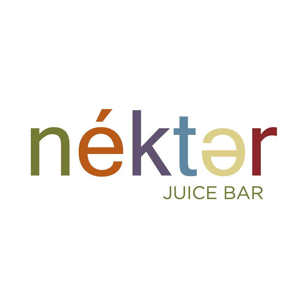 Blind Tastings & Sampling Challenge Your Taste Buds with Nekter's Blind Taste Test