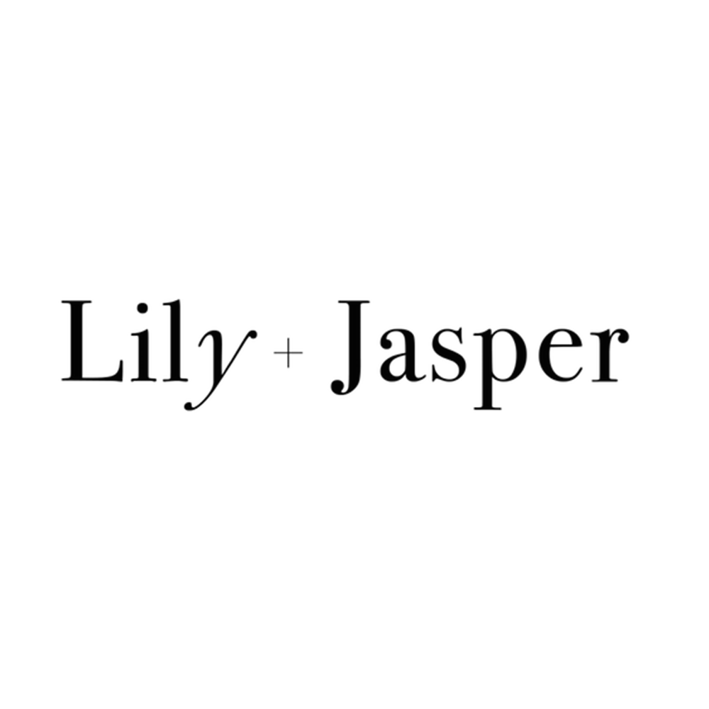 Pop-Up Shop Perfect Your Summer Style with Lily + Jasper