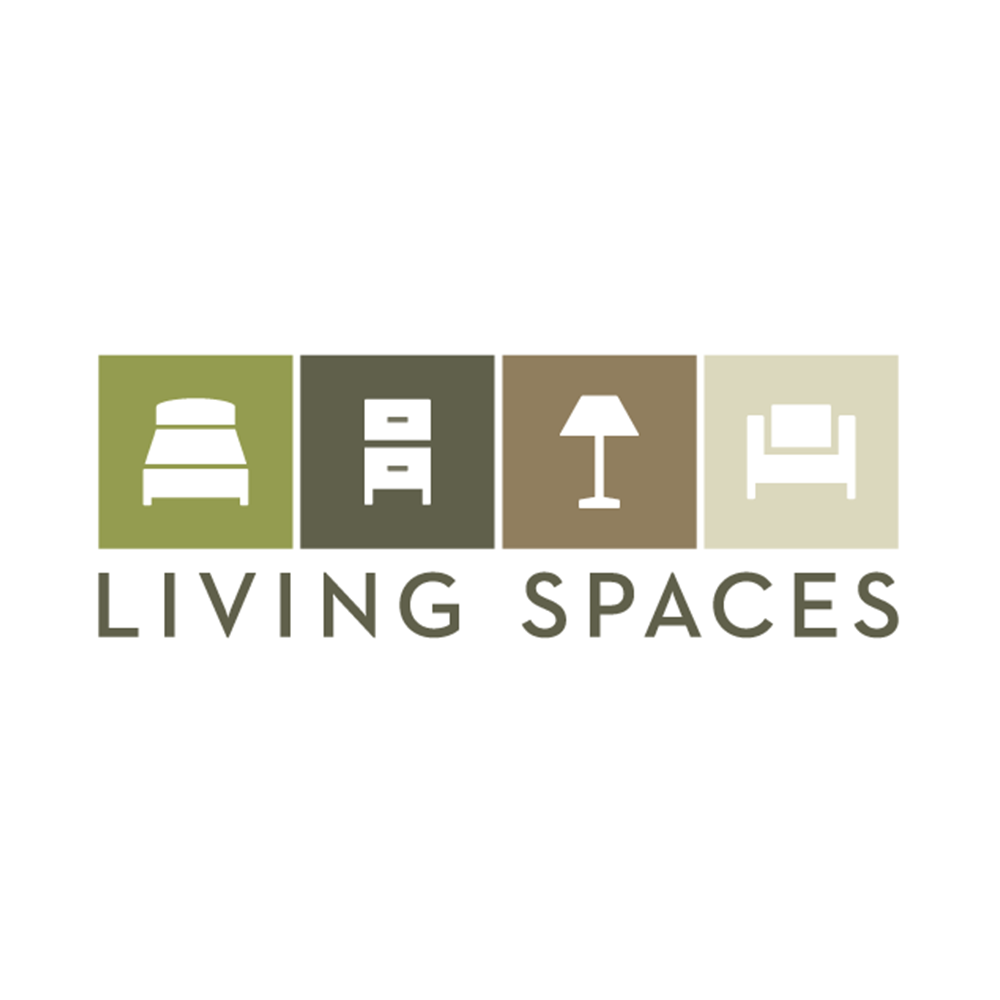 Conference Furnished by Living Spaces